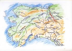Alaska+Yukon-3a_small