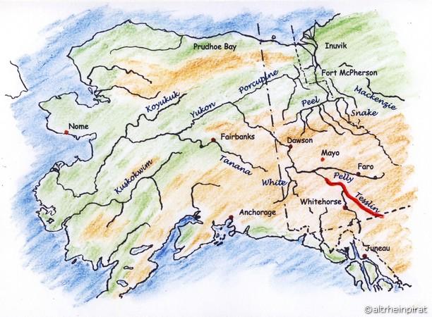 Alaska+Yukon-3b1_small