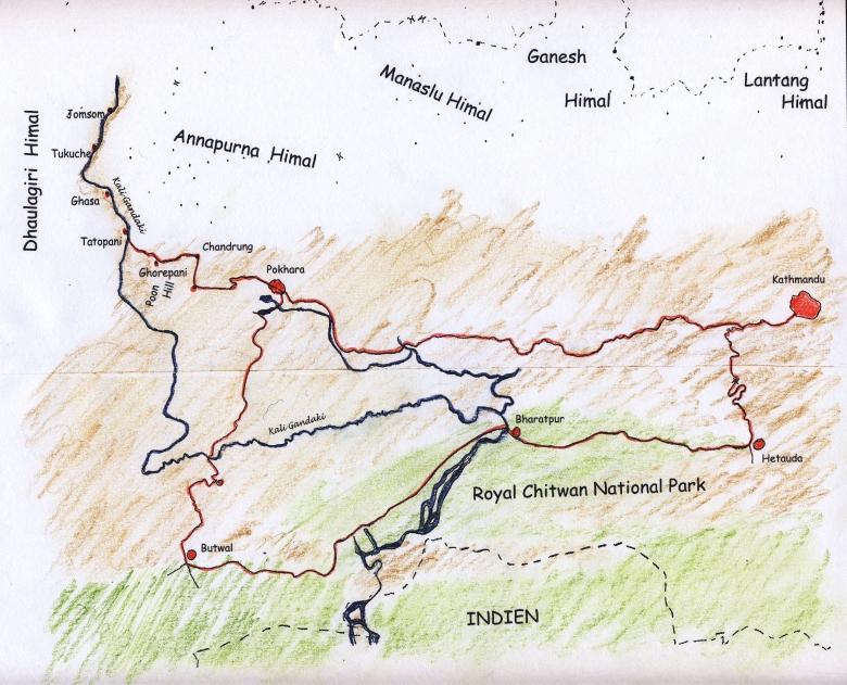 Karte_03a