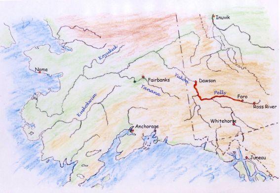 Yukon_Alaska_05c