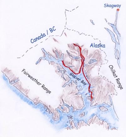 glacier_bay_route_small